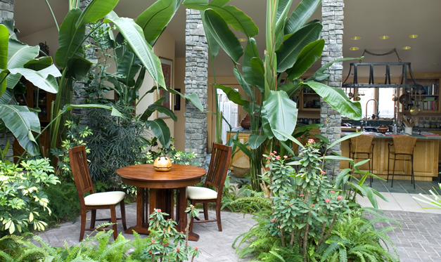 slideshow-interior-atrium3
